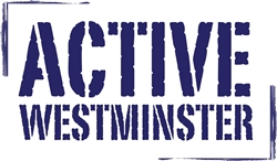 Active Westminster Blue