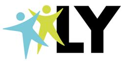 LYColor