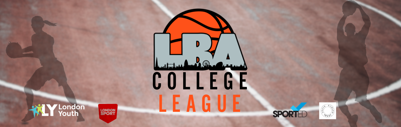 new_college_league_banner
