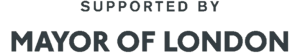 Mayor-of-London-logo-TRANSPARENT (1)