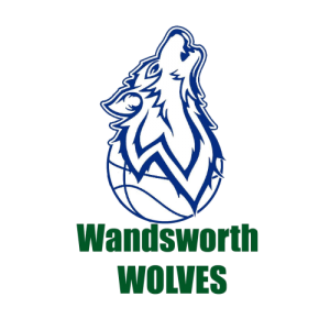 WandsworthWolves