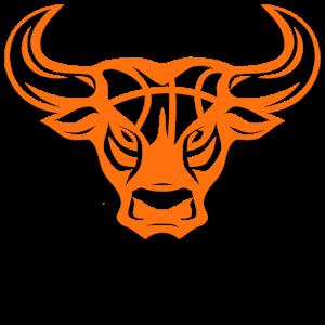Brent-Bulls