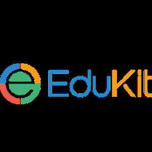 EduKit