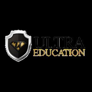 Ultra-Education