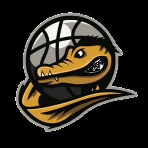 Chiswick Gators