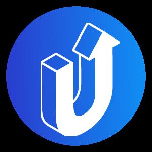 UpskillMe-logo