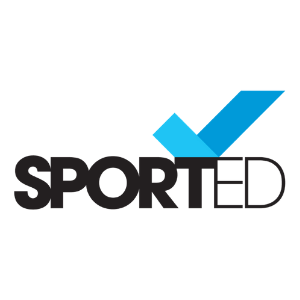 Sported