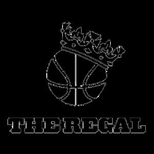 The Regal Basketball