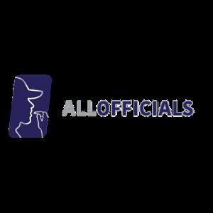 AllOfficials