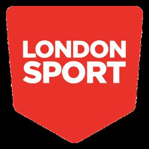London-Sport-2