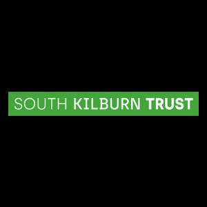 South-Kilburn-Trust