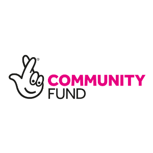 TNL-Community-Fund