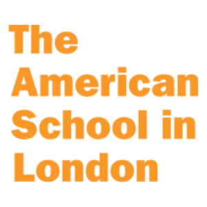 The American School in London