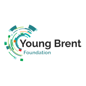 Young-Brent-Foundation-2