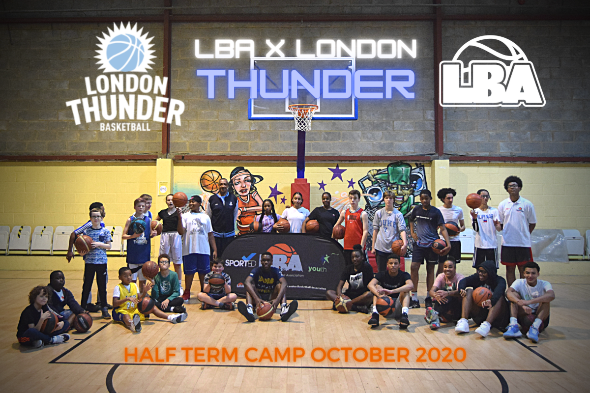 London-Thunder-1