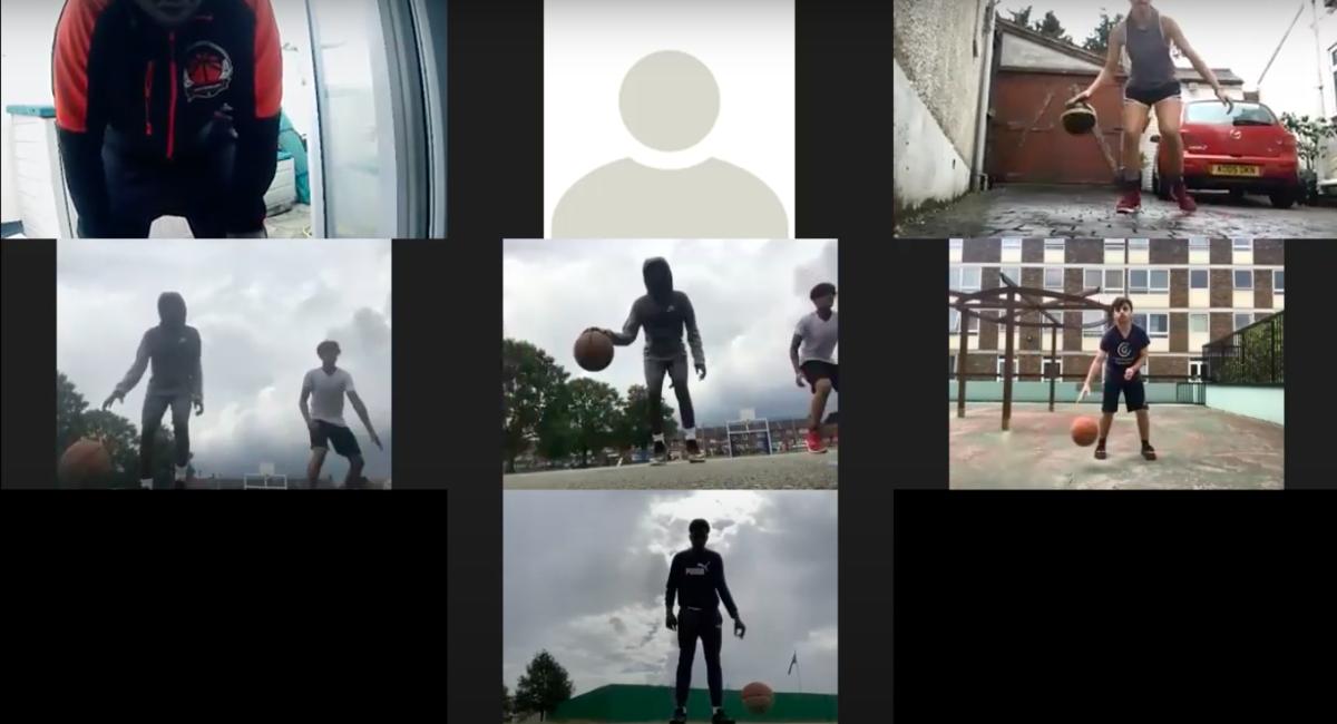 virtual-basketball-session